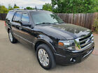 2014 Ford Expedition Limited Sport below $14000 dollars