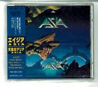 ASIA Aria 1ST PRESS JAPAN CD WPCP-5830 AOR NEW s7991