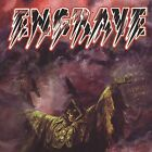 Engrave ‎– The Rebirth Remasters (CD, 2001, WWIII) death metal + demo tracks