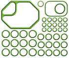System O Ring and Gasket Kit for 92 04 Chevrolet Geo Lexus Toyota MT2580 26749