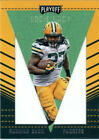Eddie Lacy Rookie Card Checklist and Visual Guide 80