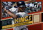 Justin Upton Cards, Rookie Cards and Autographed Memorabilia Guide 22