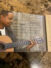 Hand Picked [Digipak] by Earl Klugh (CD, Jul-2013, Heads Up)
