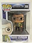 2016 Funko Pop Independence Day Resurgence Vinyl Figures 11