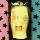*SWEET WATER*  (CD, 1993, Atlantic) *Seattle*