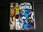 Ultimate Captain America Collectibles Guide 27