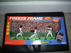 Barry Bonds Starting Lineup Freeze Frame San Francisco Giants 1998 Three in One!
