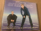 Ant & Dec – When I Fall In Love 1997 PROMO CD Stuart Crichton Narcotic Thrust
