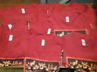 NEW 10x WHOLESALE LOT BRUCE SPRINGSTEEN CONCERT BAND MUSIC T SHIRT GIRLS LARGE