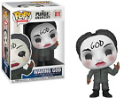 Funko Pop The Purge Vinyl Figures 15