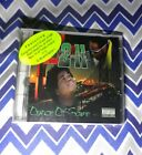 2-11,Ounce Of Game cd,1996,New,cellski,lil ric,rbl posse,bay area rap,g-funk