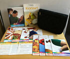 My Weight Watchers WW Kit GETTING STARTED INFO BOOKS Points Program Explained
