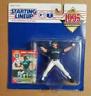 1995 Randy Johnson Starting Lineup SLU  Seattle Mariners