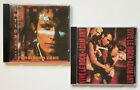 ADAM ANT 2 CDs Vive Le Rock + Antics In The Forbidden Zone GOODY TWO SHOES Ants