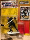 Kenner Starting LineUp Mario Lemieux Pittsburgh Penguins Hockey 1994 Action Fig