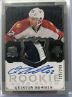 Upper Deck Back as NHL Exclusive in 2014-15 21