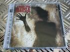 ACCUSER - Reflections - 1994 - RARE - OOP - SEALED !!!