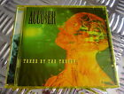 ACCUSER - Taken By The Throat - 1995 - RARE - OOP - SEALED !!!