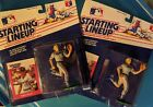 Starting Lineup Robin Yount 1988 action figure
