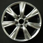 Lexus GS350 GS460 2008 2009 2010 2011 17 Factory OEM Wheel Rim H 74209