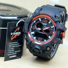 New G-Shock one thousand List Red Cheap Cool Waterproof Free Shipping