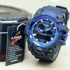 New G-Shock one thousand List Blue Cool Cheap Waterproof Free Shipping