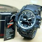 New G-Shock 2020 one thousand Full Black Cheap Cool Waterproof Free Shipping