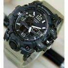 New G-Shock one thousand Rope Cream Cheap Waterproof Free Shipping
