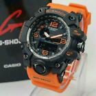 2020 G-Shock one thousand Rope Orange Sport Cheap Men Waterproof Free Shipping