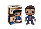Ultimate Funko Pop Supernatural Figures Gallery and Checklist 33