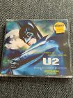 U2 : Hold Me, Thrill Me, Kiss Me, Kill Me CD From Batman Forever