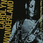 Carolyn Wonderland : Peace Meal CD 2011 **DISC ONLY**