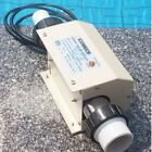 220V 2KW 136A Swimming Pool and SPA Heater Electric Heating Thermostat