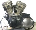 91-03 Harley Sportster XL 883 Engine Motor Complete GUARANTEE & WARRANTY