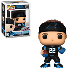 2015 Funko Pop NFL Vinyl Figures 6