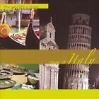The World's a Stage: Music of Italy * by Fausto Corelli (CD, Jul-2006,...