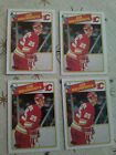 Top 10 Hockey Rookie Cards of the 1980s 22