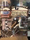 Mickey Mantle 1997 Starting Lineup Cooperstown Collection