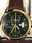 Raymond Weil Freelancer Chronograph Automatic Men's Watch 7730STC20021