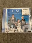 NEW CD: EMD A State of Mind