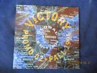 victory promo 2 fall 1996 global edition earth crisis warzone bloodlet snapcase