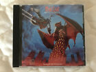 Bat Out of Hell II: Back into Hell by Meat Loaf (CD, Sep-1993, MCA) Jim Steinman