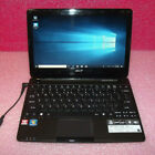 Acer Aspire One 722 116 Netbook 1GHz CPU 4GB RAM 320GB HDD HDMI Win 10 Home