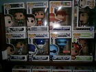 Funko Pop Lara Croft Tomb Raider Figures 14