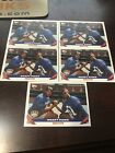 Michael Strahan Cards, Rookie Cards and Autographed Memorabilia Guide 40