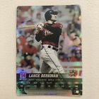 Lance Berkman Cards, Rookie Cards and Autographed Memorabilia Guide 8