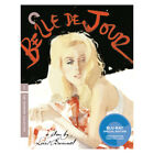 CRITERION COLLECTIONS BRCC2100 BELLE DE JOUR BLU RAY WS 1661