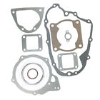 Full Complete Engine Rebuild Gasket Kit For Yamaha DT175MX MX175 1979-1981 IT175
