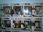 Funko Pop Get Out Figures 13