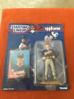 Starting Lineup1998 TOM GLAVINE Atlanta Braves NIP (NF)